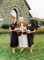Melissa Blythe Photography   Elegant Events Planning