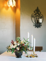 Melissa Blythe Photography,   Elegant Events Planning