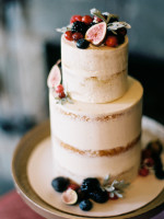 Melissa Blythe Photography,   Elegant Events Planning, Ugga Mugga Bakery